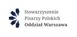 logo_pisarzy_2